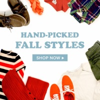 Sale Alert! 75% off at Schoola.com
