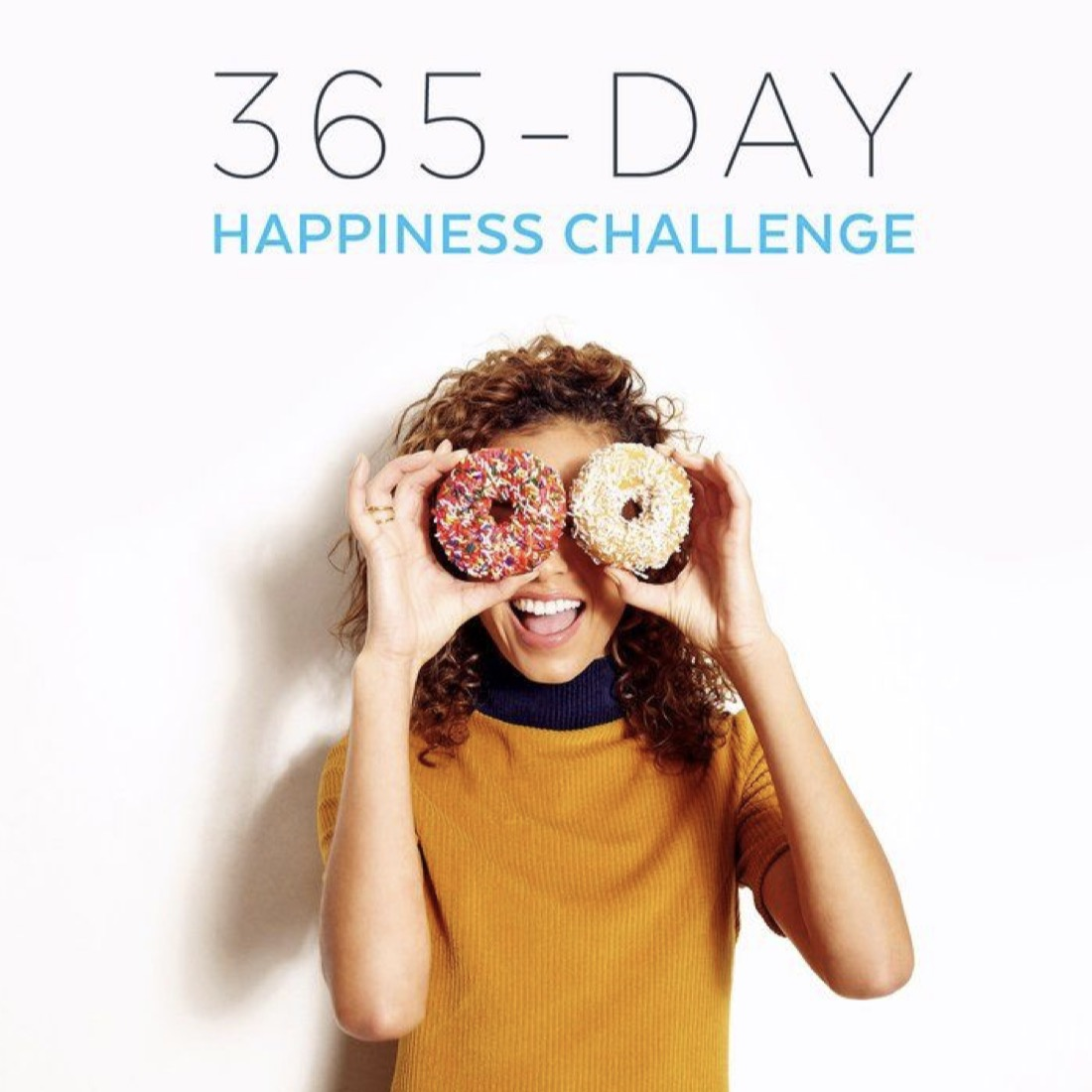 365 Day Happiness Challenge Plant A Garden No Delusions