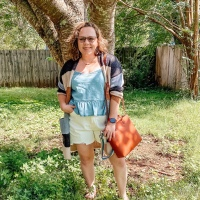 Ageless Style: Back to School